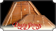 DustyStrings